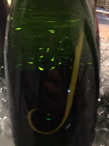 J Vineyards - Brut - 2010